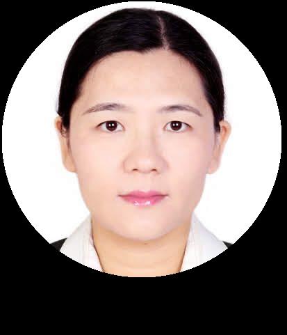Feng Lian